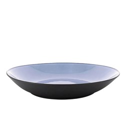 EQUINOXE COUPE BOWL 270MM BLUE (4)