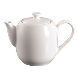 ESSENTIALS TEAPOT 600ML (2/24)