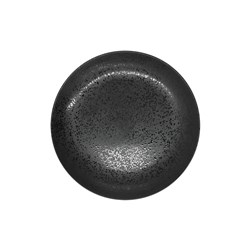 ELEMENT COUPE PLATE 280MM ONYX (4/16)