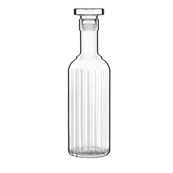 BACH DECANTER 700ML 285X80MM (1/6)