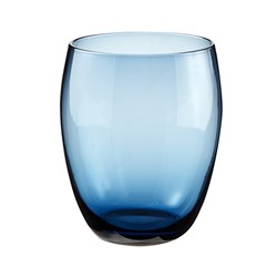 BAYA TUMBLER BLUE 300ML (4/24)