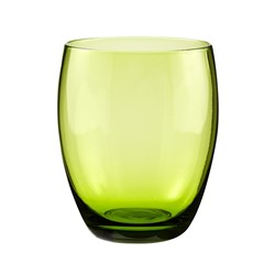 BAYA TUMBLER GREEN 300ML (4/24)