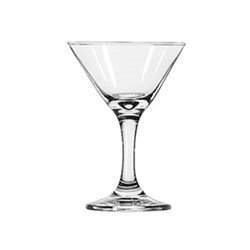 EMBASSY MARTINI 148ML (12)