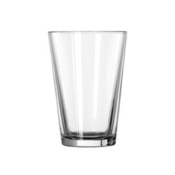 RESTAURANT BASICS 266ML HI BALL (24)