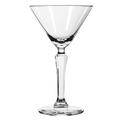 SPEAKEASY MARTINI 193ML (12)