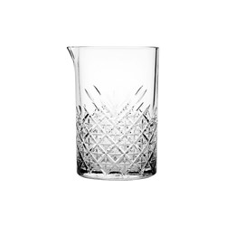 TIMELESS MIXING GLASS 725ML (6)