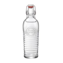 OFFICINA 1825 WATER BOTTLE 1.2LT (6)