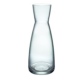 YPSILON CARAFE 1LT GLASS (6)