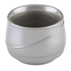 ALLURE BOWL 150ML BRONZE INSULATED (48) ALADDIN