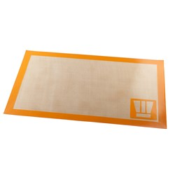 PRO.COOKER BAKING MAT / LINER 585X385MM (50)