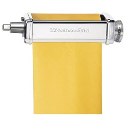 PASTA ROLLER SINGLE KITCHENAID