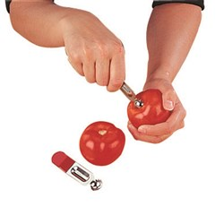 TOMATO CORER CORE IT