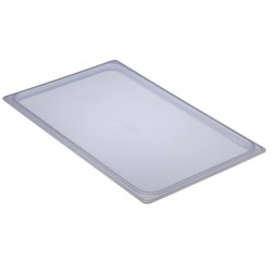 GASTRONORM PAN 1/1 SIZE SEAL COVER (6)