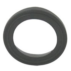 CREAM WHIPPER NECK WASHER GASKET