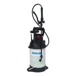 SMARTPOWER FLOOR SANITISER 5LT FOAMING PUMP