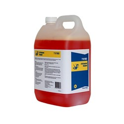 CTR NEUTRAL CLEANER 5LT