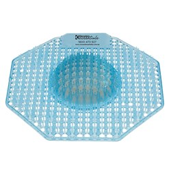 URINAL ECO-MAT KIWI GRAPEFRUIT ULTIMATE 2.0 (10/60)