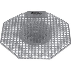 URINAL ECO-MAT PACCO ULTIMATE 2.0 (10/60)