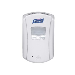 PURELL LTX TOUCH FREE DISPENSE (4)