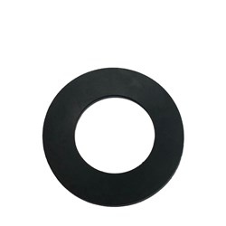 DRAIN SEAL ADAPTOR KIT FOR GD3 80-90MM (12)
