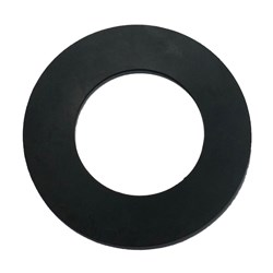 DRAIN SEAL ADAPTOR KIT FOR GD3.5 90-100MM (12)