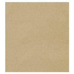 GREASEPROOF PAPER BROWN 310X380MM 200SHT/PKT (10)