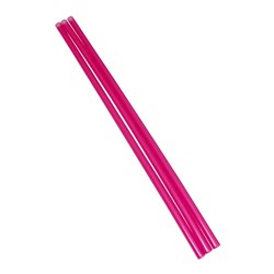 REGULAR STRAW RED 5000/CTN