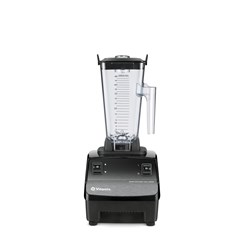 BLENDER DRINK MACHINE VM10011 1.4LT PCARB JUG 2 SPEED