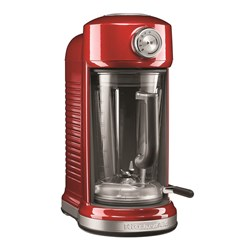 BLENDER MAGNETIC DRIVE 5KSB5080 EMPIRE RED
