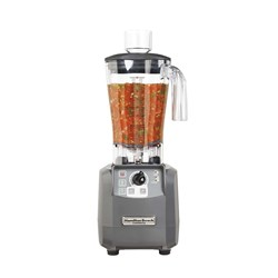 FOOD BLENDER TEMPEST BBF0600 VARIABLE SPEED