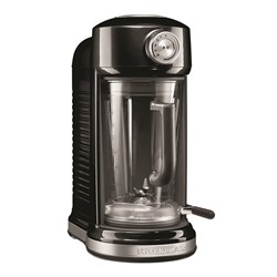 BLENDER MAGNETIC DRIVE BLK ONYX KITCHENAID 5KSB5080AOB