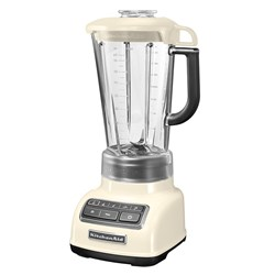 BLENDER DIAMOND 1.75LT JUG ALMOND CREAM KSB1585