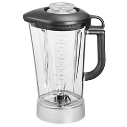 REPLACEMENT P/CARB JUG SUIT DIAMOND BLENDER KSB1585