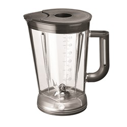 REPLACEMENT JUG 1.75L SUIT MAGNETIC BLENDER 5KSB5080