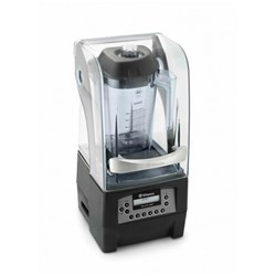 BLENDING STATION VM50031 W/- SOUND COVER ON COUNTER