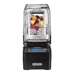 BLENDER ECLIPSE HIGH PERF BBE0755 2.0LT QUIET SHEILD