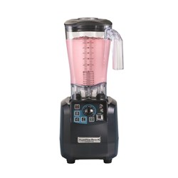 BLENDER TEMPEST 2LT PCARB JUG 2 SPEED 178X203X457MM HBH650
