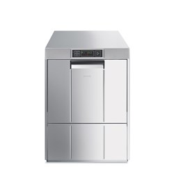 DISHWASHER U/C FULLY INSULATED UD512DAUS 600X600X820MM