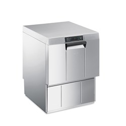 DISHWASHER U/C FULLY INSULATED UD516DAUS 600X680X820MM