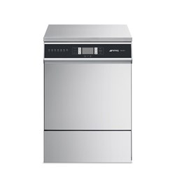 DISHWASHER U/C TOT WATER EXCH SWT262TAUS 600X600X850MM