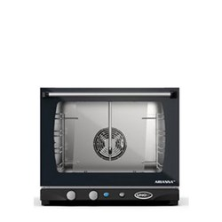 CONVECTION OVEN 4 TRAY 460X330 XFT133 600X655X509MM