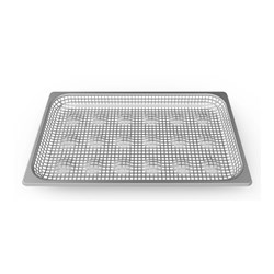 POTATO FRY TRAY PERF GRP817