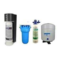 WATER FILTER RO SYSTEM UXBA14-30