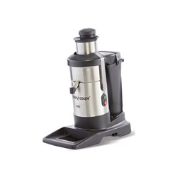 JUICER CENTRIFUGAL J100 AUTOMATIC