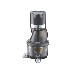 TOP SET SUIT JUICER CS600 CS600THC 230X220X330MM