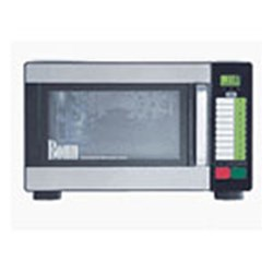 MICROWAVE OVEN LIGHT DUTY 1000W 21LT