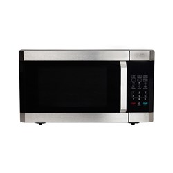 MICROWAVE OVEN 42LT S/S 1100W 553X440X330MM