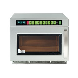MICROWAVE OVEN 26LT 1400W 10AMP CM-1401T 464X580X365MM