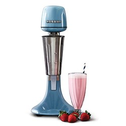 MILKSHAKE MIXER DM21S SEASPRAY 10AMP 2 SPEED 13000 RPM