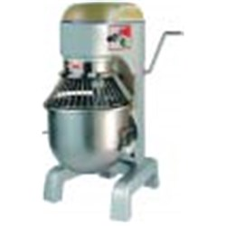 PLANETARY MIXER 20QT ANVIL PMA1020 GOLD SERIES